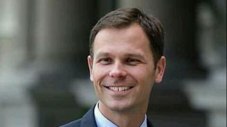 Сръбският финансов министър остана без диплома, заради плагиатство