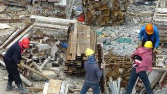 Изграждат социални жилища в Монтана