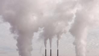 От замърсяване на въздуха в Босна и Херцеговина умират 5000 души годишно