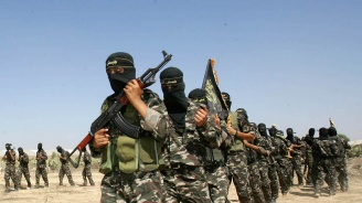 Искали да превърнат Русия в халифат