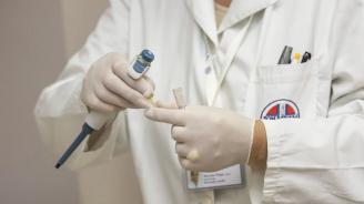 Безплатни гинекологични прегледи в Плевен
