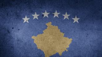 Науру отмени признаването на Косово