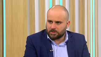 Международен анализатор: ЕНП под ръководството на Туск ще бъде поставена между чука и наковалнята