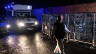 Крадци влязоха в къщата на Вселенския патриарх Вартоломей в Истанбул