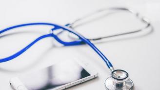 Лекар от спешна помощ в Габрово е уволнен заради починала пациентка
