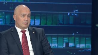 Георги Свиленски: Не изостряме тона към управляващите, а им казваме истини, които явно не им харесват