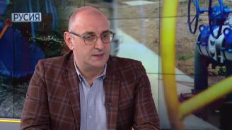 Експерт: Сътрудничеството между Сърбия и Русия се задълбочава