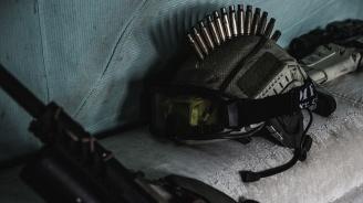 Въоръжен мъж нахлу в училище в Сърбия
