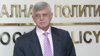 Кирил Ананиев: Донорството е свещено дело, което дава живот на хората