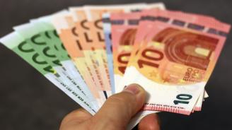 Назначават социални работници на по-висока заплата благодарение на европейски средства