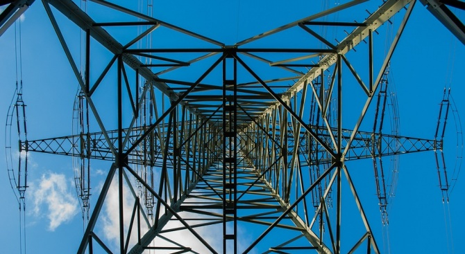 Енергийната борса затвори при средна цена 88.77 лева за мегаватчас