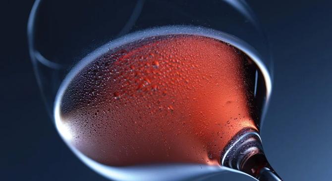 Ентусиазирани тоскански винопроизводители обединиха усилия с историци и учени, за
