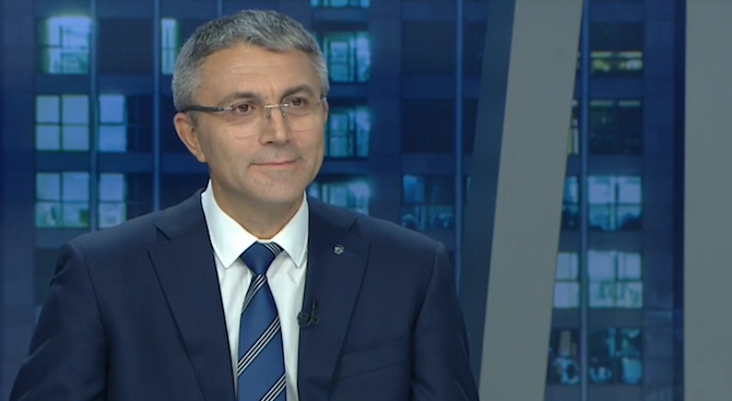 Мустафа Карадайъ: ДПС няма намеса в избора на Гешев за главен прокурор