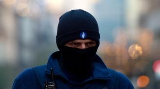 Белгия: Извадихме от строя пропагандната агенция на ИД