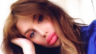 Мис България 2019:  Не можете да съдите от снимки под лош ъгъл