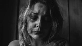 В Сърбия от началото на годината са убити 28 жени