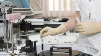 В Плевен лекари-специалисти приемат безплатно за профилактика срещу раковите заболявания
