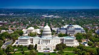 Георг Георгиев: 5% по-малко са отказаните визи за САЩ на българи през последната година