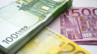 Косово отпусна 500 000 евро помощ за Албания след земетресението
