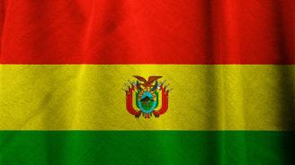 Боливия назначи посланик в САЩ за пръв път от 11 години