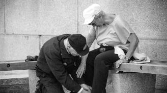 Преглеждат безплатно хора с Паркинсон в Плевен и Русе