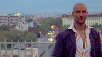 Киро Скалата: Конкурсите за красота са фабрика за проститутки