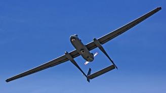 Русия създаде дронове килъри за борба с други безпилотни апарати