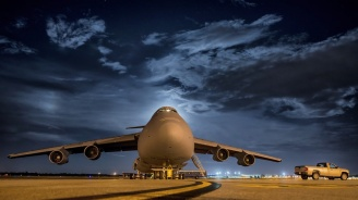Турска авиокомпания спира полетите си до 21 декември