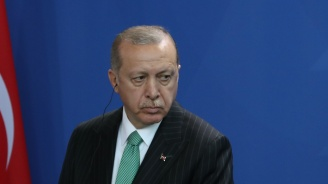 Реджеп Ердоган: ООН дискриминира мюсюлманите