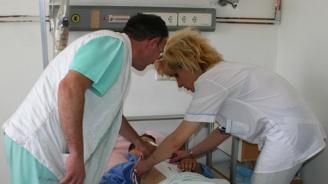 Три големи болници поемат спешния прием на деца в София