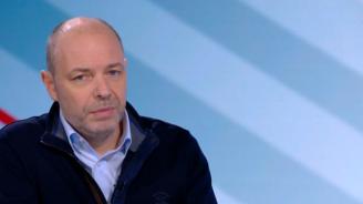 Проф. Николай Габровски: Благодарение на бързата реакция бе предотвратена по-голяма трагедия