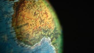 Мусони са улеснили преселването на първите съвременни хора извън Африка