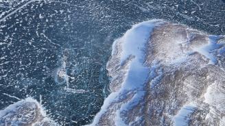 НАСА и европейски космически агенции ще следят колко ще се покачат океаните до 2030 г.