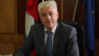 Административният съд в Кюстендил потвърди решението на ОИК в Дупница за избора на кмет на общината