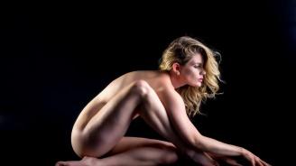 Разкриха тайната на сексапилните жени