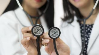 ЕК: Българското здравеопазване е най-скъпо и най-неефикасно