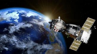 "НАСА ще закупи две места за свои астронавти на кораби ""Союз"""