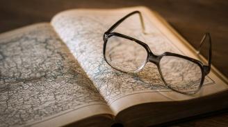 Български език ще изучават в Истанбулския университет