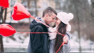 Едва 20 процента от срещите в Тиндър завършват с интимна близост