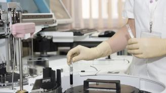 Нов тест диагностицира рак на простатата в домашни условия
