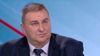 Емил Радев за оставката на Петков: Очевидно реформите не се случват достатъчно бързо