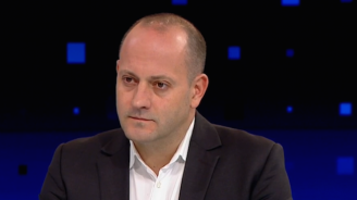 Радан Кънев: България няма как да ратифицира Истанбулската конвенция