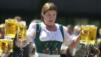 Двойно ферментиралата бира предпазва от затлъстяване и укрепва съня