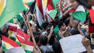 Иракският премиер официално подаде оставка, протестите обаче продължават
