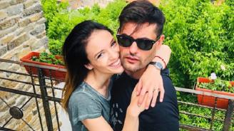 Луиза Григорова не иска деца
