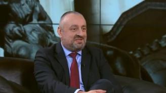 Ясен Тодоров: Иван Гешев ще накара хората да почувстват повече справедливост