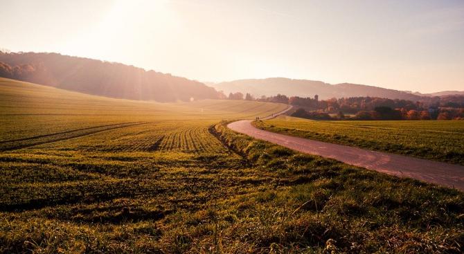 Земеделските стопани могат да подават възражения за площите, допустими за подпомагане за 2019