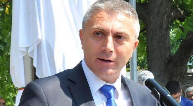 ДПС: ГЕРБ и БСП имат договорка за партийната субсидия