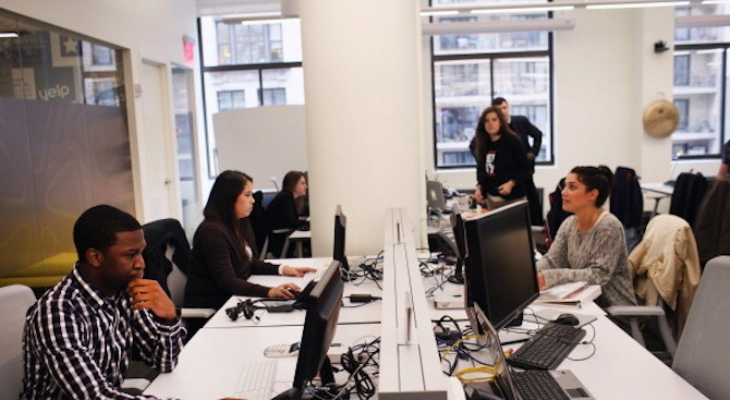Над 3 хиляди лева е средната месечна заплата в софтуерния сектор