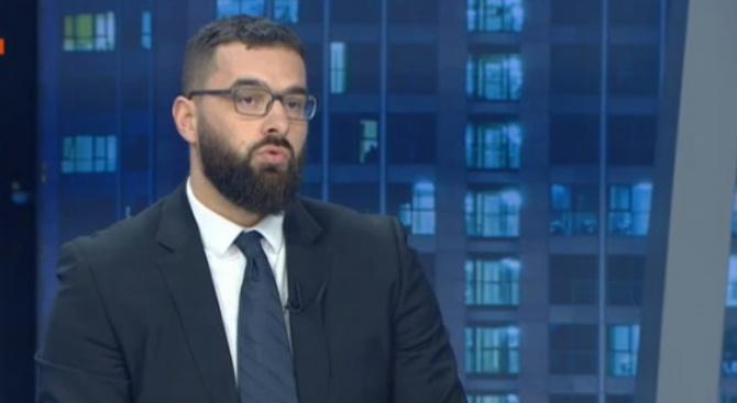 Стоян Мирчев : Бюджетът за 2020 г. няма да реши проблемите на хората